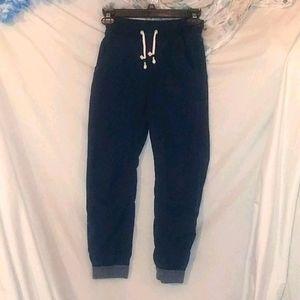 🎀3/$10🎀Cat & Jack Boy's pants